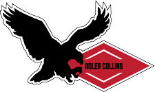 Adler Collins Group Logo
